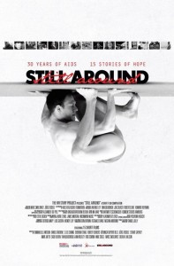 StillAround_poster_low_res